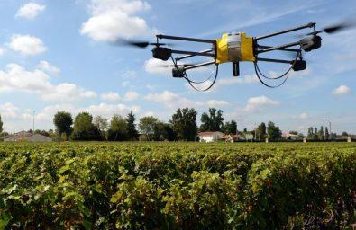 droni-in-agricoltura