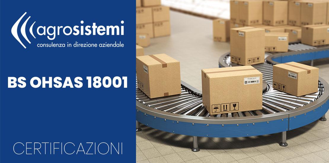 agrosistemi-certificazione-bs-ohsas-18001-imballaggi