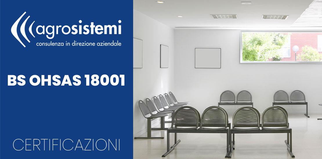 agrosistemi-certificazione-bs-ohsas-18001-servizi-sanitari
