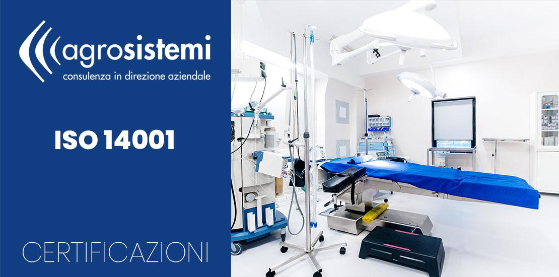 agrosistemi-certificazione-iso-14001-servizi-sanitari