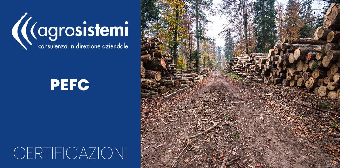agrosistemi-certificazione-pefc