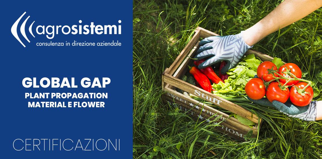 agrosistemi-certificazioni-global-plant-propagation-material-flower