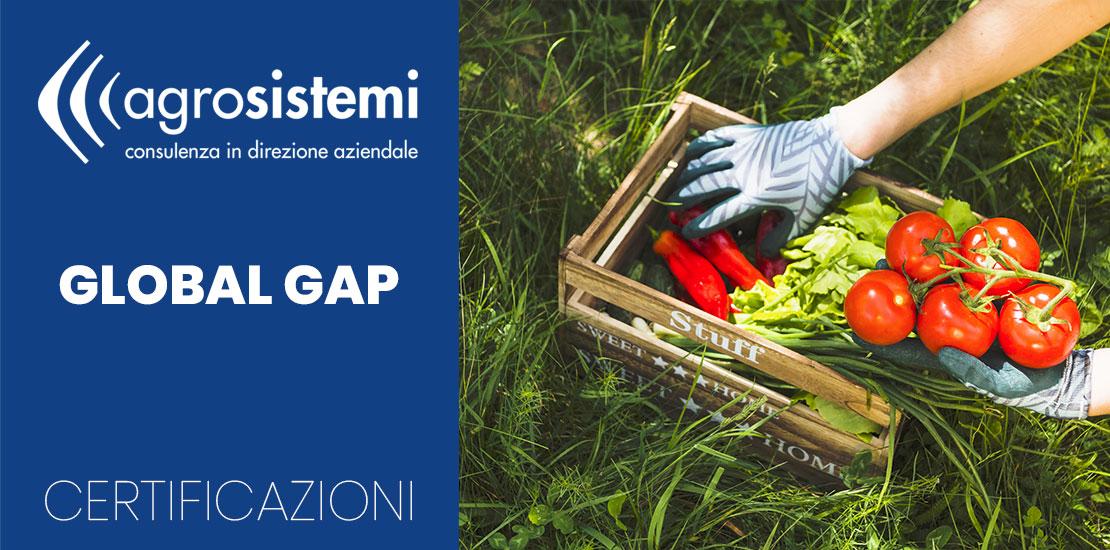 certificazion-agrosistemii-global-gap
