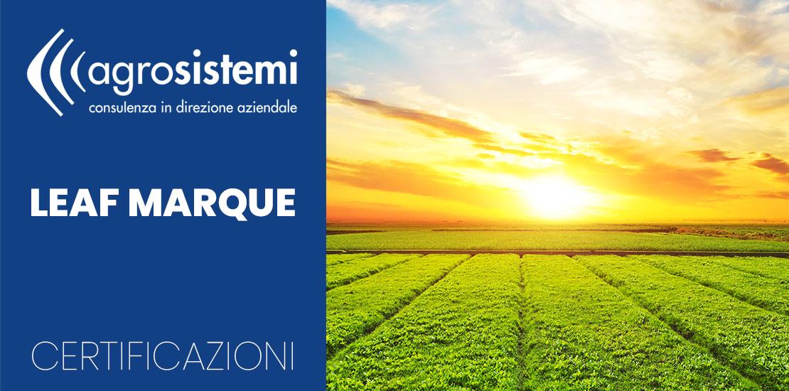 certificazion-agrosistemii-leaf-marque