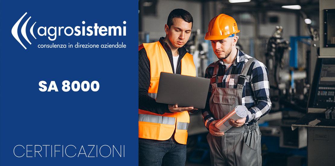 agrosistemi-certificazione-sa8000-ingegneria