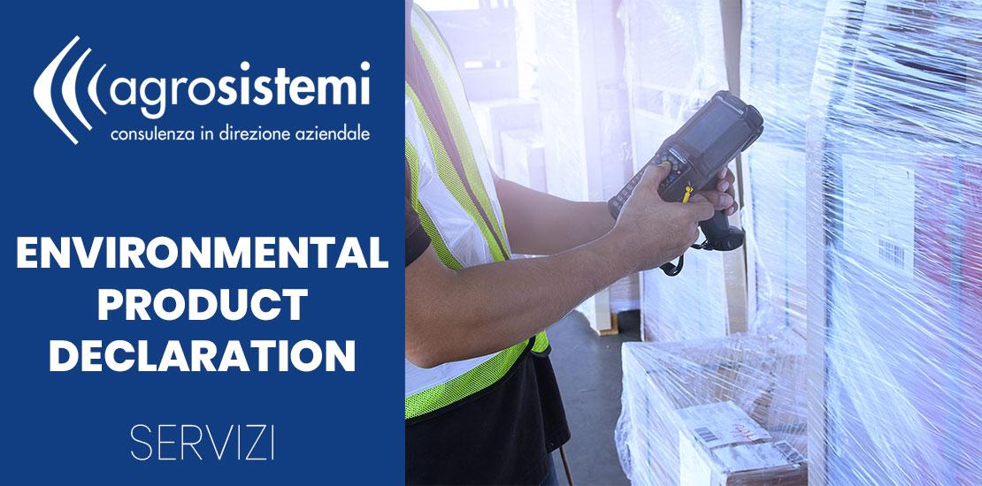 servizi-agrosistemi-Environmental-Product-Declaration