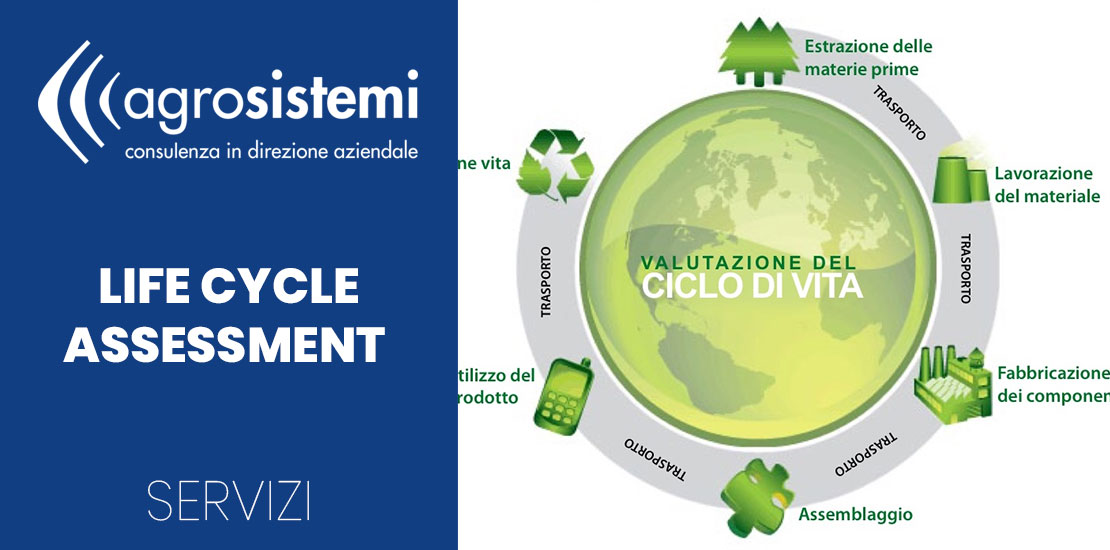 servizi-agrosistemi-life-cycle-assessment-lca