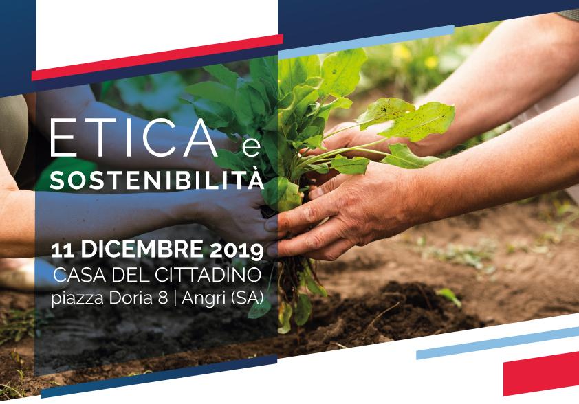 workshop etica e sostenibilità